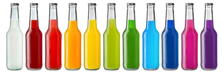 Sport und Trinken