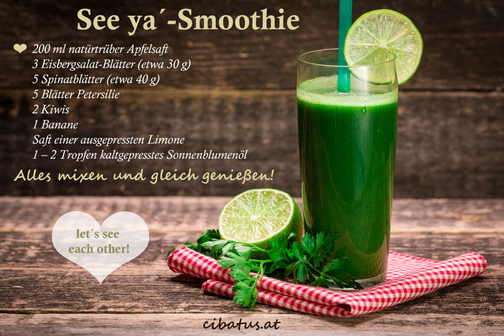 seeya-smoothie